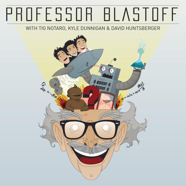 blastoff_logo