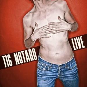 tig-notaro-live1-300x300